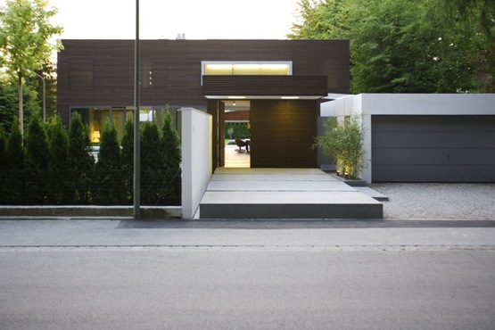 arquitectura the BR house 03