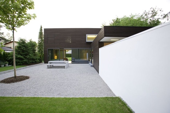 arquitectura the BR house 04