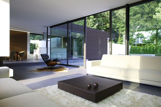 arquitectura the BR house 06