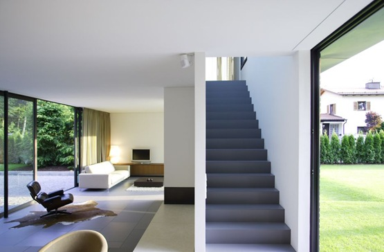 arquitectura the BR house 07