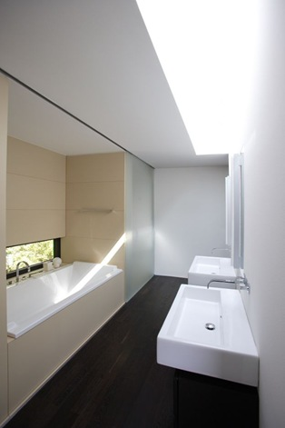 arquitectura the BR house 09
