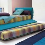 dormitorioadolescente02