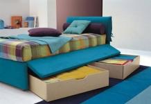 dormitorioadolescente03