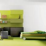 habitacionesmodernas08