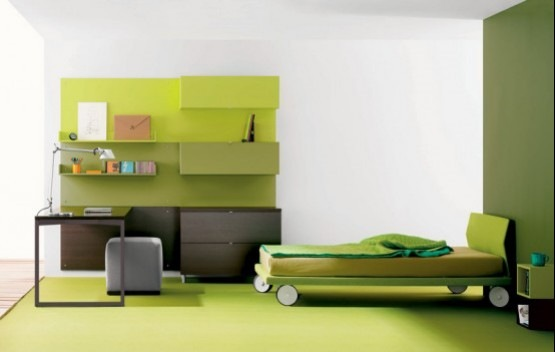 habitacionesmodernas01