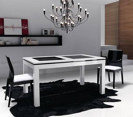 mesa de comedor 02