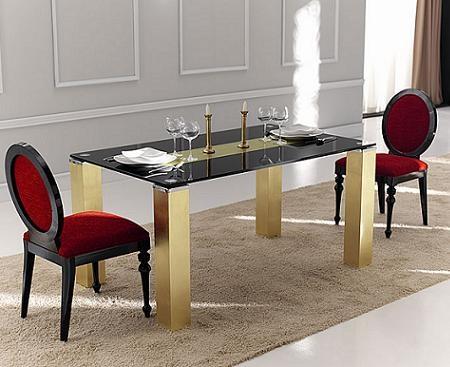 mesa de comedor 03
