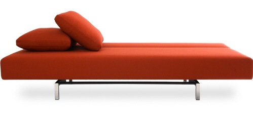 moderno sofa cama 02
