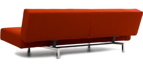 modernos sofa cama 03