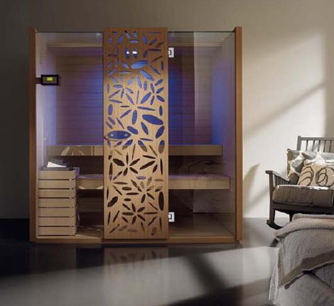 sauna_personal
