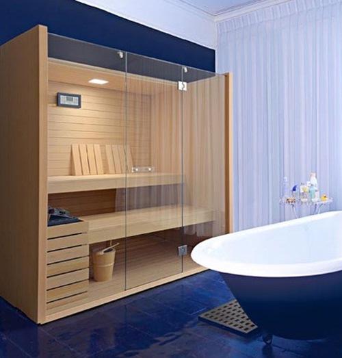 sauna_personal (2)