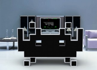 Space-Invader-Couch-3
