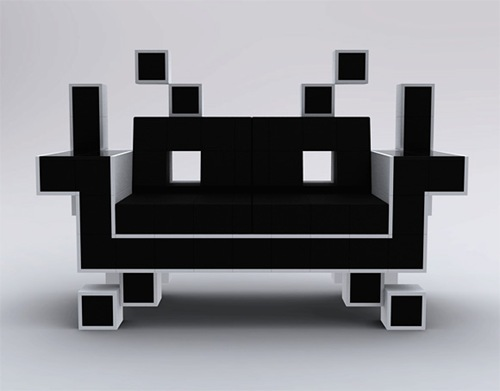 Space-Invader-Couch_1