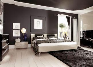 dormitorio_1_1