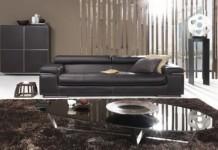 furniture natuzzi italy