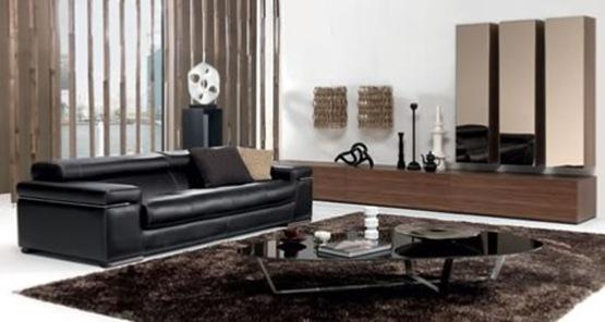 furniture from italy natuzzi avana