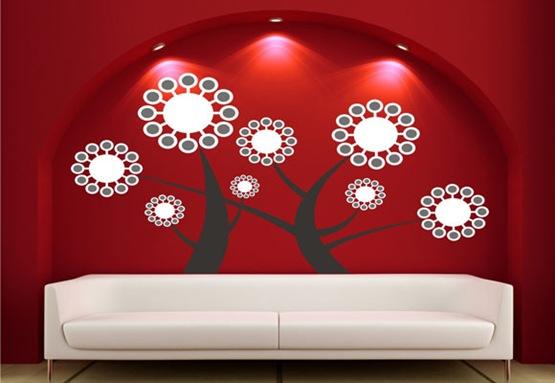vinilos decorativos 03