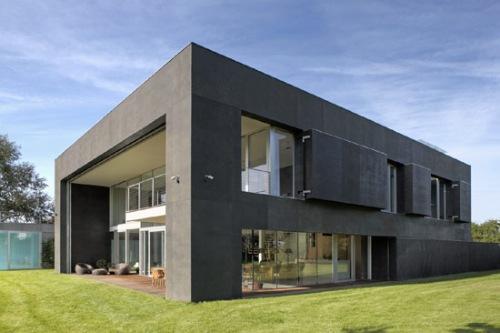 Safe House 3