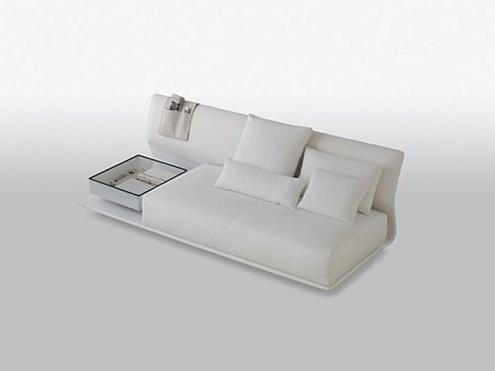 Sofa-Night-and- Day (3)