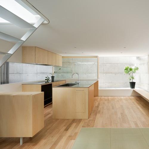 casa_minimalista (10)