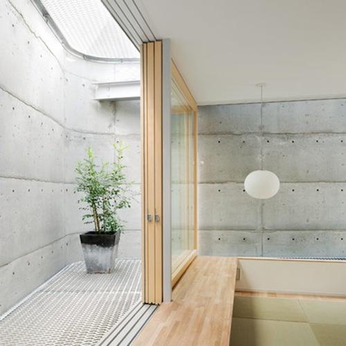 casa_minimalista (11)