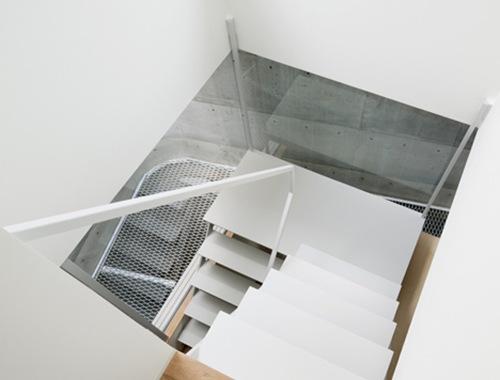 casa_minimalista (12)