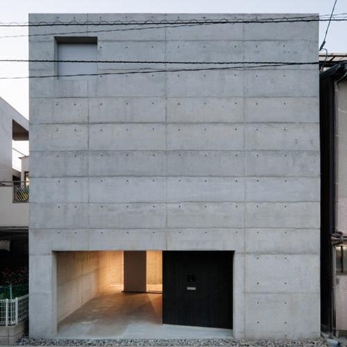 casa_minimalista (17)