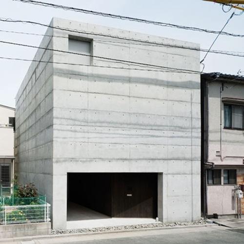 casa_minimalista (2)