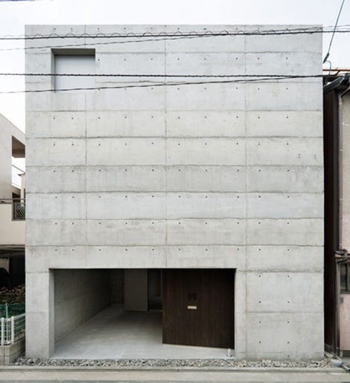 casa_minimalista (3)