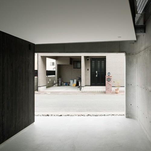 casa_minimalista (4)