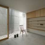 casa_minimalista6