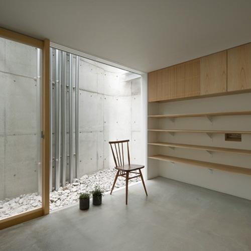casa_minimalista