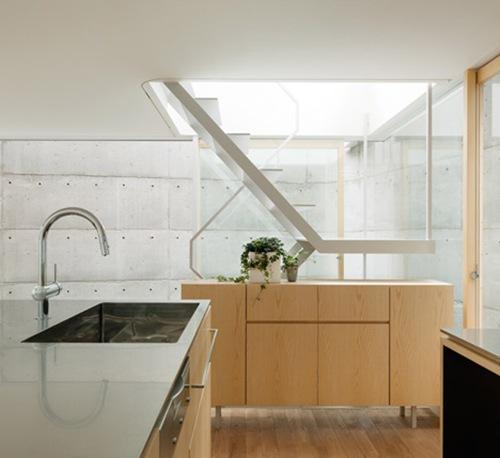 casa_minimalista (7)