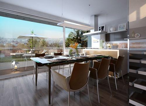 casa-estilo-contemporaneo (3)