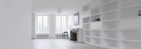 departamento duplex minimalista 02