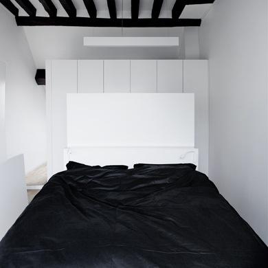 departamento duplex minimalista 04