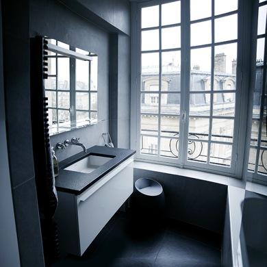 departamento duplex minimalista 05