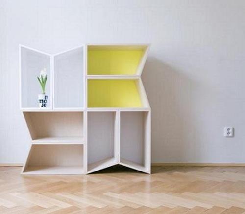 estanteria modular 03
