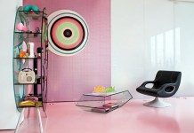 ideas para decorar tu hogar 01