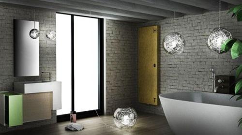 iside-lamp4_ZMI1B_24431