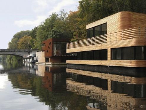 moderno-barco-casa (2)