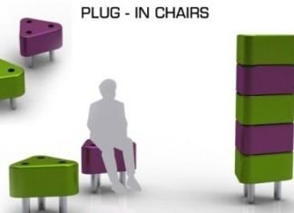 pluginchairs