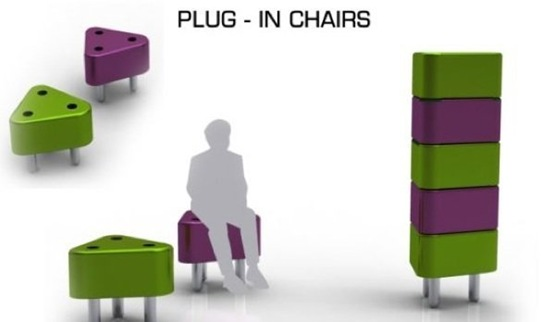 plug-in-chairs