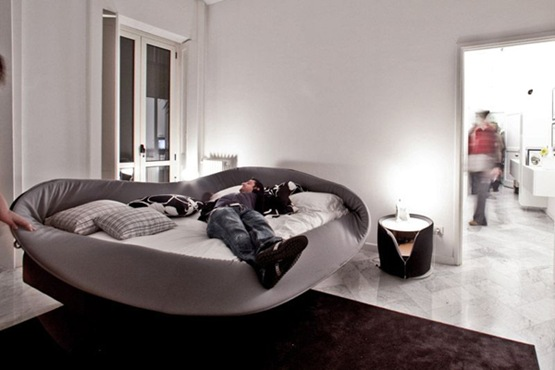 Col-Letto-Bed-Lago-3