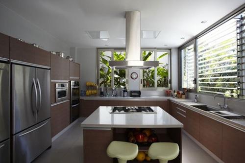 casa_contemporanea (32)