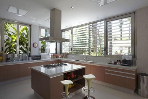 casa_contemporanea (33)