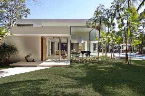 casa_contemporanea (4)