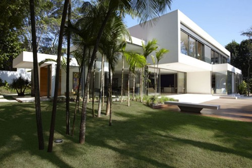 casa_contemporanea (5)