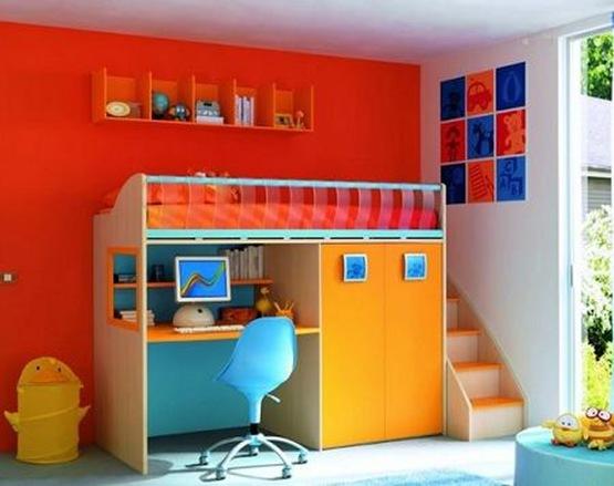 dormitorios infantiles03