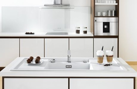 encosed-kitchen-sinks-1